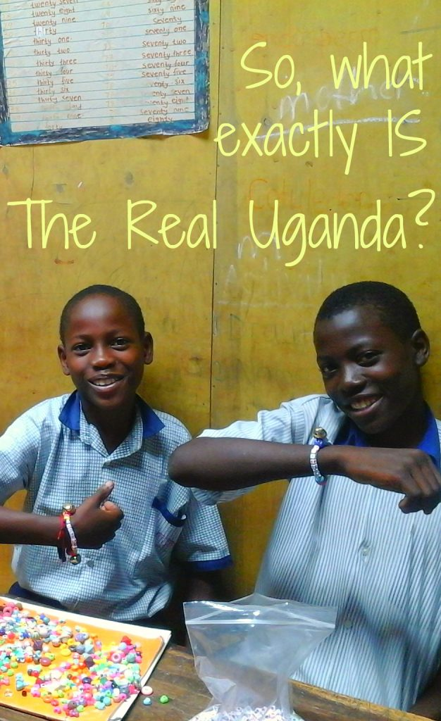 Volunteer in Africa with a locally based organization that works to improve real people's lives everyday. We offer a save and family-like environment in which to volunteer your time and immerse yourself in Ugandan culture. The Real Uganda is on the ground to support you and ensure your impact.