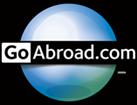 travel intern and volunteer in Uganda