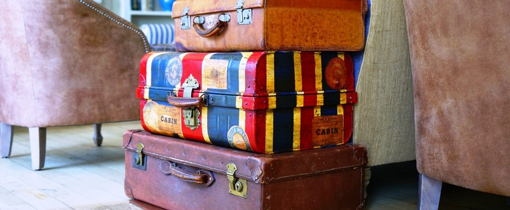 Essential packing list for travel and volunteering in africa