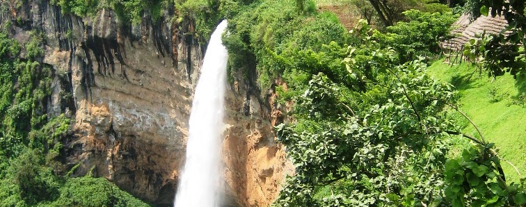 5 Easy & Affordable Weekend Trips from Kampala Uganda