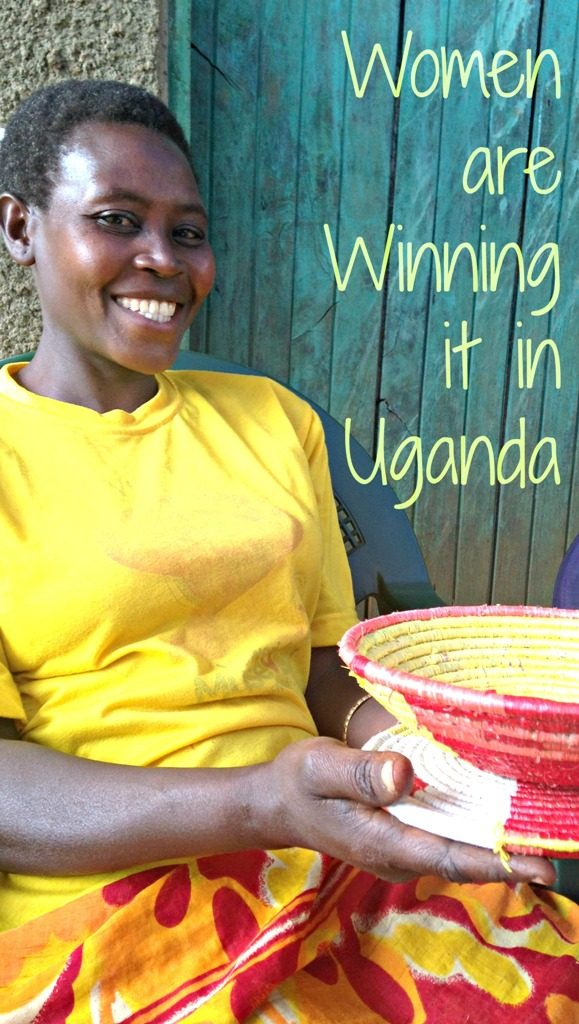 Volunteer in Uganda, Africa, and work alongside motivated women as they improve their lives on their terms. Work in communal gardens, learn to make Ugandan handicrafts, teach women business and language skills. Meet amazing people. Learn a new approach to life. Volunteer with The Real Uganda