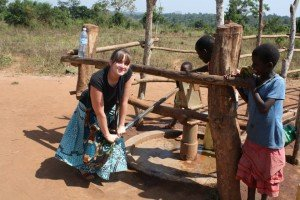 Volunteer in Africa and become a part of a local community. Learn about life and culture.