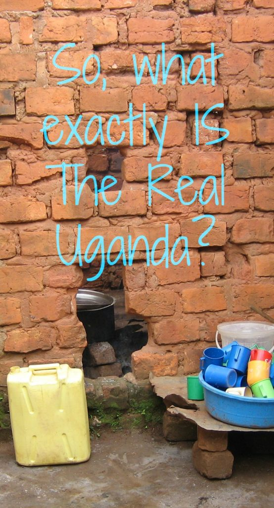 Many travelers wish to volunteer in Africa to learn the reality on the ground. We offer a safe environment in which to come to Uganda, volunteer your time, and learn a new culture. Our long term and singular presence in Uganda ensures we partner with effective social and economic development programs.