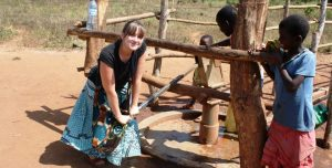 Volunteer in Africa and immerse yourself in life in Africa