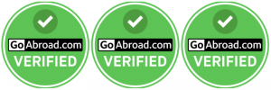 The Real Uganda independently verified by GoAbroad